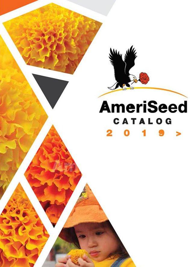 AmeriSeed-Catalog2019-1-1-671x1024