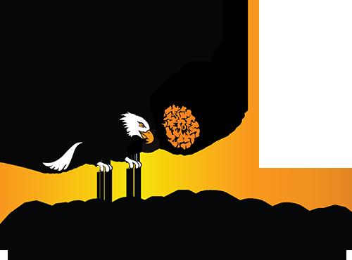 LogoAmeriseed