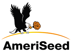 LogoAmeriseed-1
